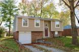 705 S Andrea Drive, Beech Grove, IN 46107