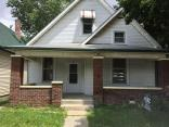 66 East Regent Street, Indianapolis, IN 46225