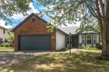 11236 Delight Creek Road, Fishers, IN 46038