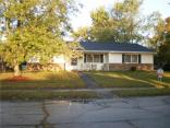 203  Lancelot  Drive, Franklin, IN 46131