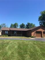 8550 East Stafford Road, Plainfield, IN 46168