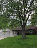 542 North Odell Street, Brownsburg, IN 46112