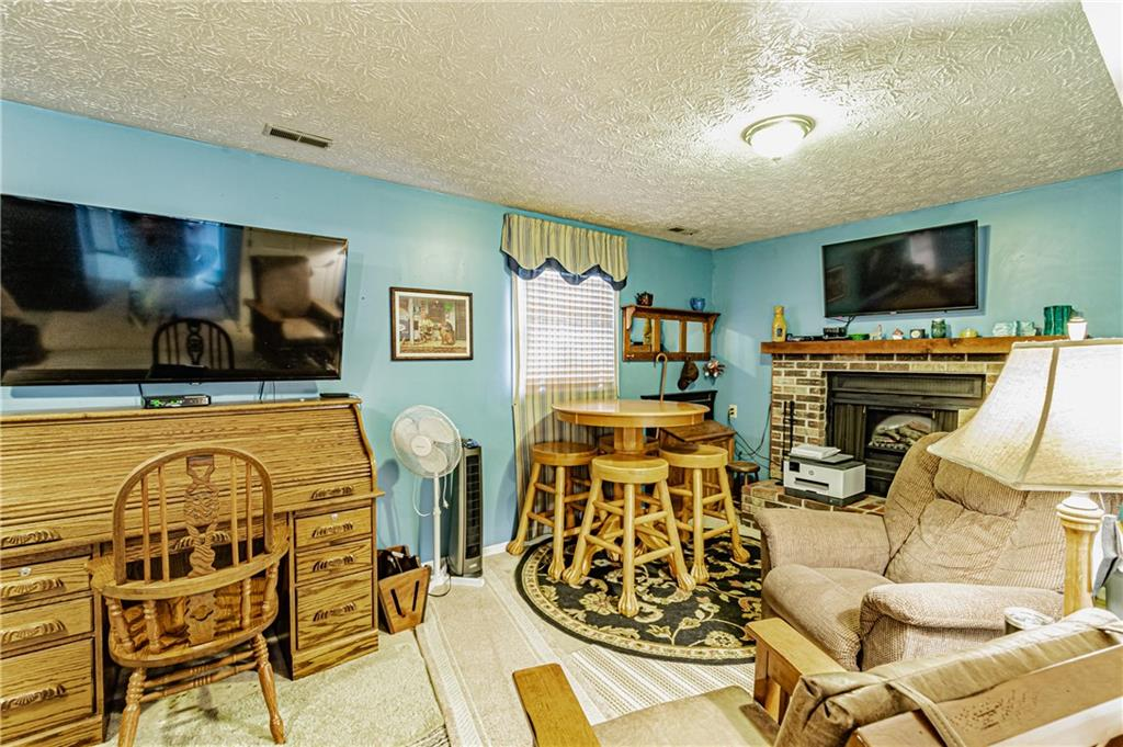 1847 N Crystal Bay East Drive, Plainfield, IN 46168 image #30