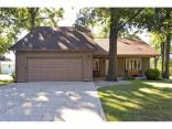 537  Wayside  Court, Plainfield, IN 46168