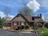 6359 Johnson Road, Indianapolis, IN 46220