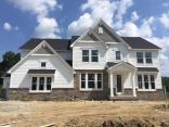11436 Amberleigh Circle, Fishers, IN 46037
