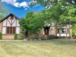 8681 Promontory Road<br />Indianapolis, IN 46236