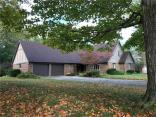 4695 Beechmont Drive<br />Anderson, IN 46012
