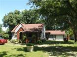 6232 East 26th Street, Indianapolis, IN 46219
