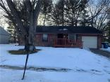4548 N Vinewood Avenue, Indianapolis, IN 46254