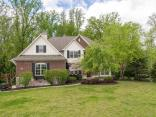 9322 Shady Bend Court<br />Indianapolis, IN 46256