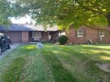 4651 East 150 N, Anderson, IN 46012