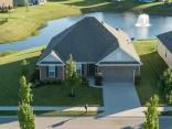 12984 E Shakespeare Way, Fishers, IN 46037
