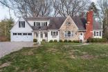 8181 Rosemead Lane, Indianapolis, IN 46240