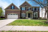 14512 Waverly Drive, Carmel, IN 46033