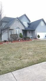 2779 West 65th Avenue, Merrillville, IN 46410