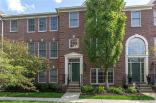 8657 Meridian Square Drive, Indianapolis, IN 46240