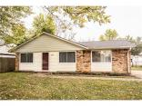 9524 Meadowlark Drive<br />Indianapolis, IN 46235
