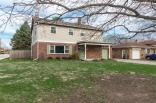 1429 North Bancroft Street, Indianapolis, IN 46201