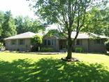 4640 North State Road 59, Brazil, IN 47834