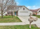 3325 Crestwell Drive, Indianapolis, IN 46268