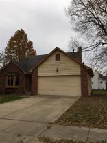 6706 Oak Lake Drive, Indianapolis, IN 46214
