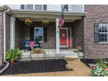 14042 Andreas Court, Fishers, IN 46038