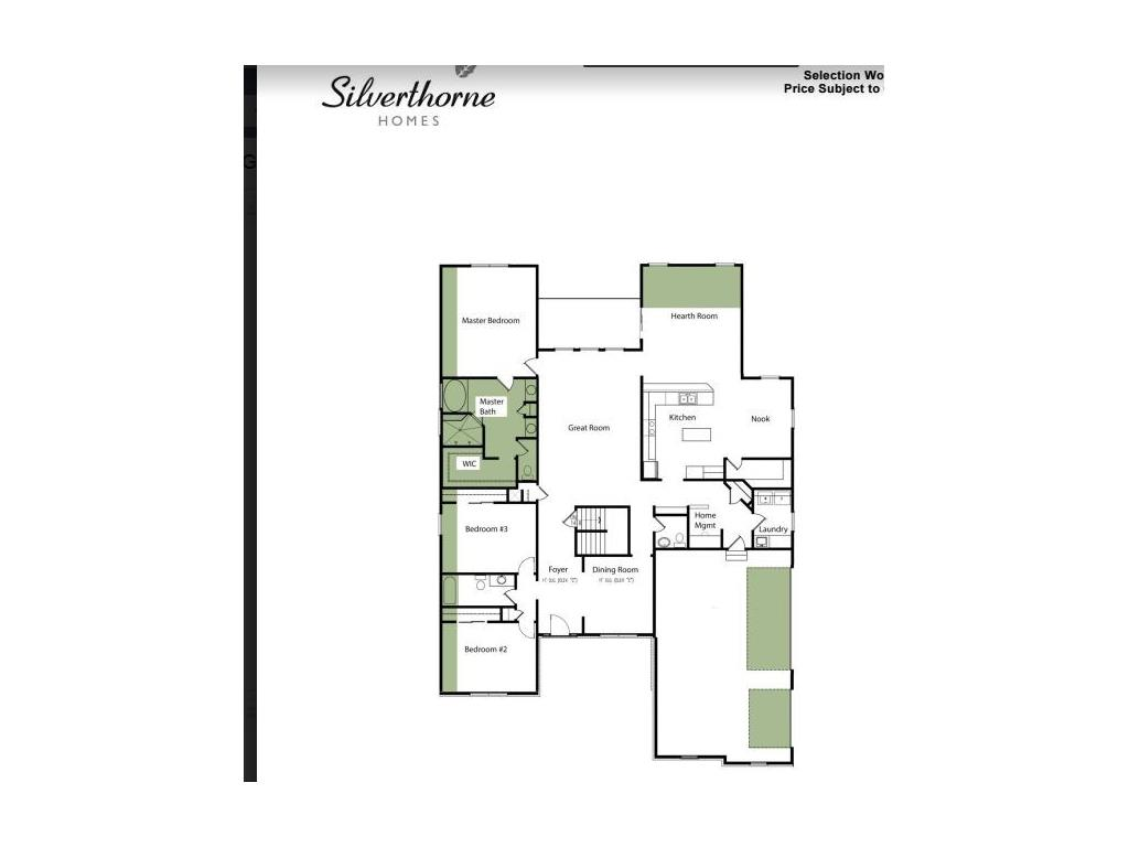 building plans for homes 16531 gleneagles court noblesville in home for m 16531