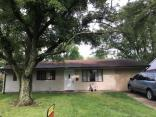 4013 North Downes Drive<br />Indianapolis, IN 46235