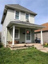 1438 S Illinois, Indianapolis, IN 46225