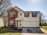 6231 Black Oaks Way, Indianapolis, IN 46237