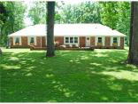 10520  Holaday  Drive, Carmel, IN 46032