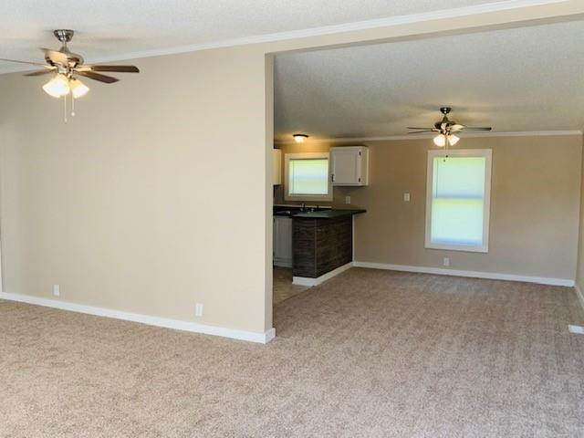 11753 N Forest Manor Drive, Mooresville, IN 46158 image #2