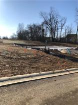 4412 , CA Lot 77 North Centennial Drive, Bloomington, IN 47404