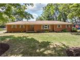 1409 Oakwood Trail, Indianapolis, IN 46260