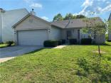 2108 E Bridlewood Drive, Franklin, IN 46131
