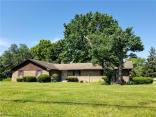 1840 North Mitthoeffer Road, Indianapolis, IN 46229