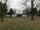 6514 South Jonesville Road, Columbus, IN 47201
