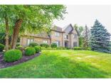 8798 Bay Pointe Circle, Indianapolis, IN 46236