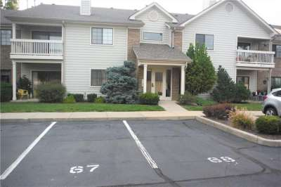 11740 W Glenbrook Ct~2C Unit 103, Carmel, IN 46033
