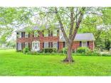3030 East 236th Street, Cicero, IN 46034