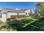5457 Vintage Drive<br />Lawrence , IN 46226
