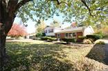1201 North Eleanor Street, Indianapolis, IN 46214