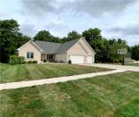 5979 S County Road 700, Plainfield, IN 46168