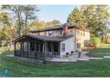 5780  Paradise Lake  Road, Martinsville, IN 46151