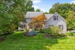 10344 Power Drive, Carmel, IN 46033