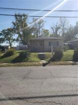 4039 East 28th Street<br />Indianapolis, IN 46218
