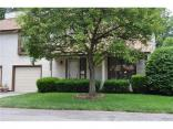 2559  Hideaway South  Drive, Indianapolis, IN 46268