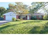 5335 David Street, Indianapolis, IN 46226