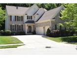 7039 Tamarind Court, Indianapolis, IN 46236